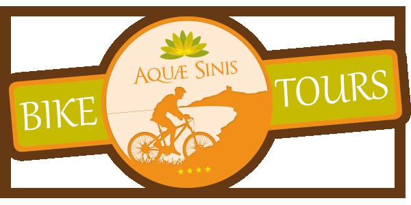Aquaesinis Tours