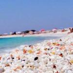 6 - Le spiagge di Quarzo